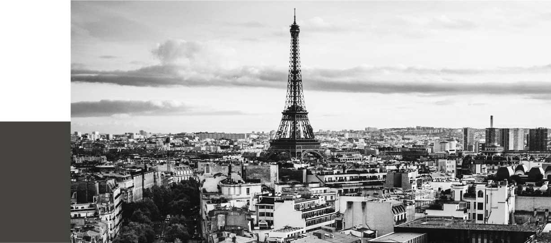 Prodigima Paris