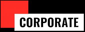 prodigima corporate