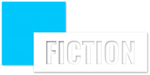 prodigima fiction