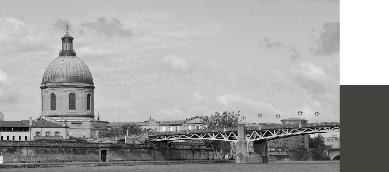 Prodigima Toulouse